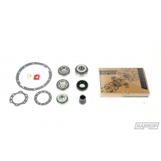 Rebuild Kit | Diff | Toyota | Hilux | Front | TOY5051